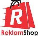 ReklamShop.ru