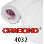 Пленка Orabond 4032 - 50x1-05 - 15-96