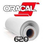 Пленка Oracal 620 - 250x1-26 - 85-05