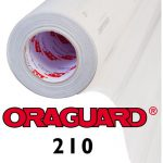 Пленка Oraguard 210 - so - 50x1-3