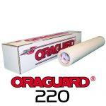 Пленка Oraguard 220 - 50x1-3 - 13-26