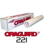 Пленка Oraguard 221 - 50x1-3 - 13-91