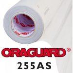 Пленка Oraguard 255 - 50x1-05 - 17-54