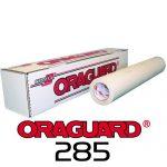 Пленка Oraguard 285 - 25x1-52