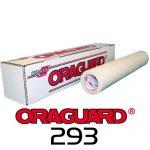 Пленка Oraguard 293 - 25x1-55 - 5-81