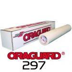 Пленка Oraguard 297 - 50x1-26 - 10-35