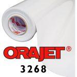 Пленка Orajet 3268 - 50x1-37 - 18-495