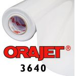 Пленка Orajet 3640 - prozrachnyj - 000 - g - 100x1-0