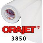 Пленка Orajet 3850 - 50x1-37