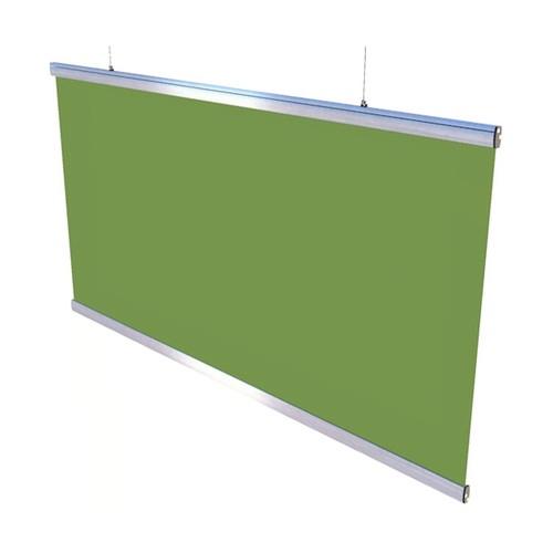 Профиль базовый PosterElips - pe-ba027-2sm - 3-05
