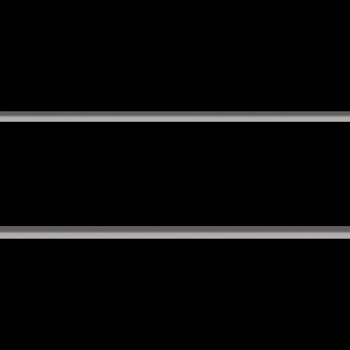 Эконом панель с каркасом - chernyj - 1-2x1-8