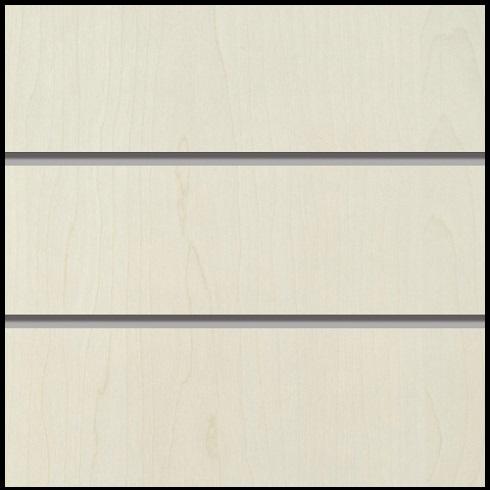 Эконом панель с каркасом - klen - 1-2x1-8