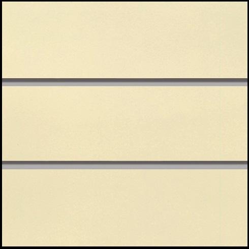 Эконом панель с каркасом - krem - 1-2x1-8