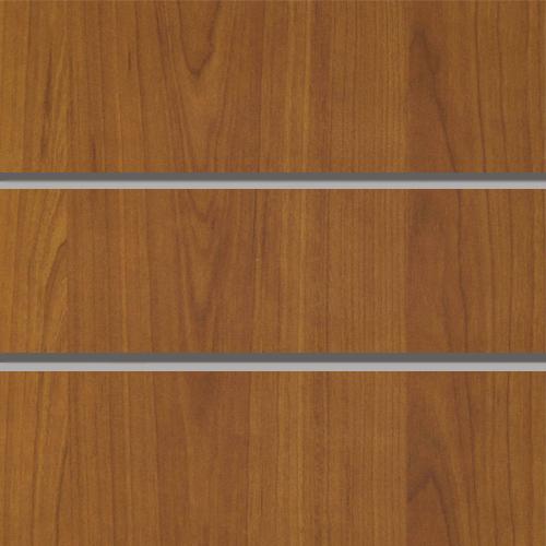 Эконом панель с каркасом - oreh - 1-2x1-8