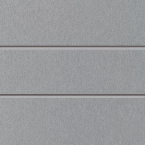 Эконом панель с каркасом - platina - 1-2x1-8